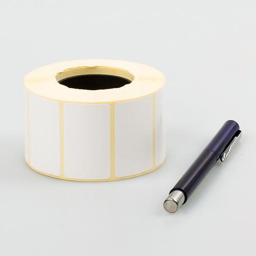 термоэтикетки новотрейд 43x25 мм eco